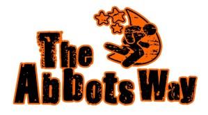 abbots--Way-logo